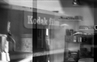 kodak-coffee
