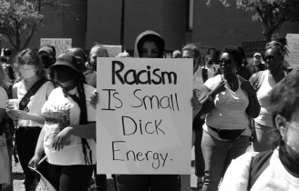 small-dick-energy