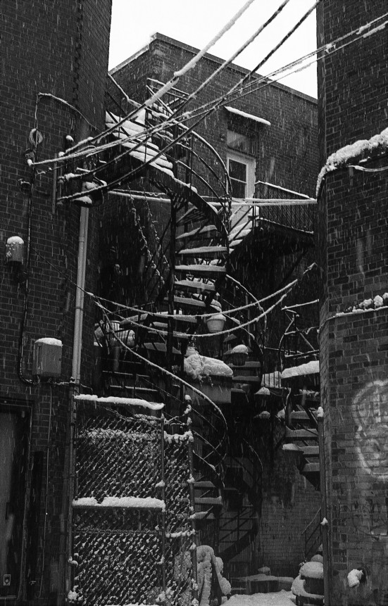 montreal-staircase